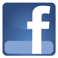 Follow Arlat Technology on FaceBook
