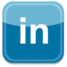 Follow Arlat on Linkedin