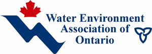Water Environment Association of Ontario