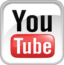 Follow Arlat Technology on You Tube
